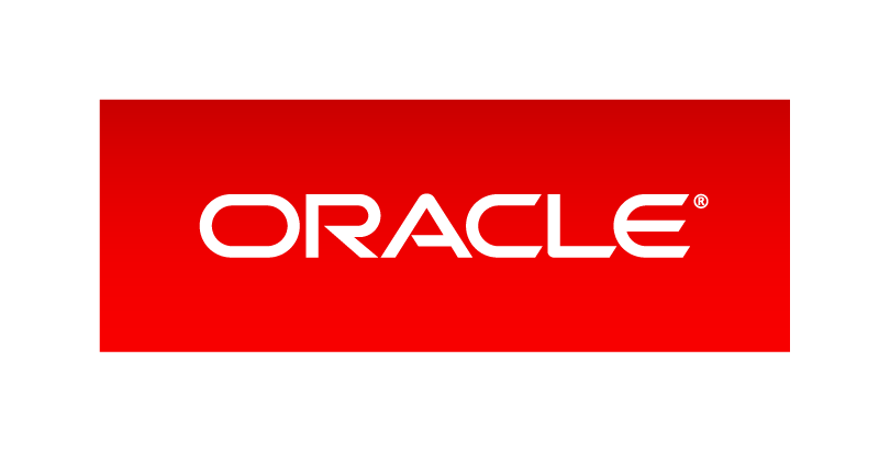 Oracle courses certifications