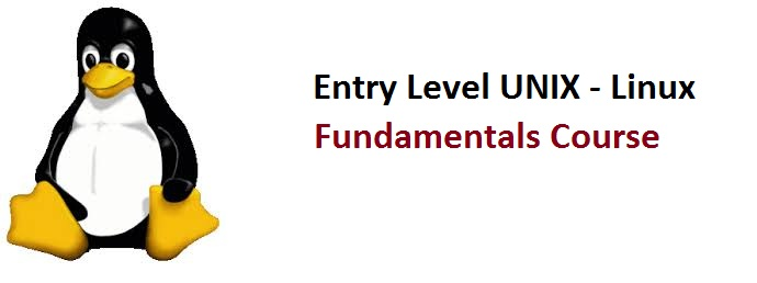 Unix-Linux Fundamentals Focus Training Services