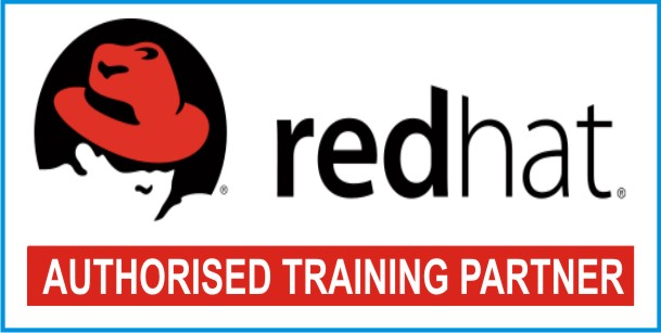 Focus Training Services-Red HAt Linux Training & Certification