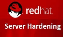 Red Hat Certified Server Hardening RH 413 Focus Training Services, Aundh, Pune
