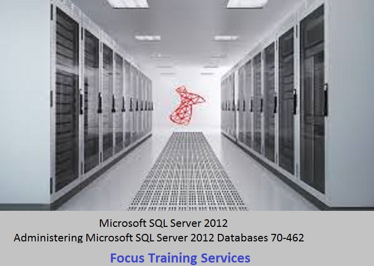 images sql server revised