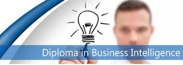 Diploma in Business Intelligence Training Course in Pune