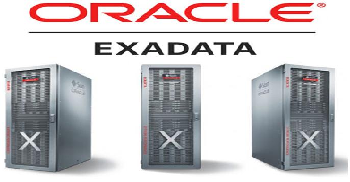 Oracle exadata training cost | Oracle exadata training in