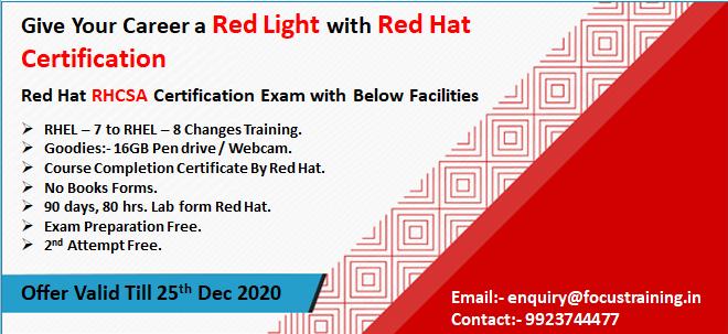 hat certification registration training