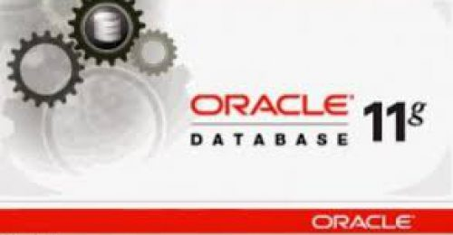 Oracle Admin I