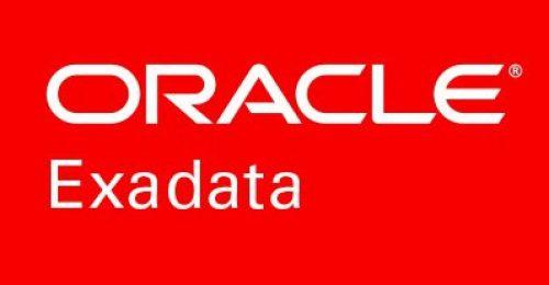 Oracle Exadata