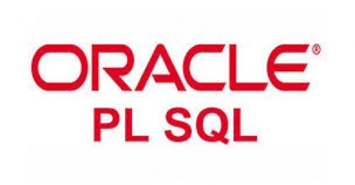 Oracle PL SQL