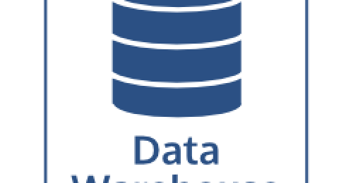 Oracle Data Warehouse