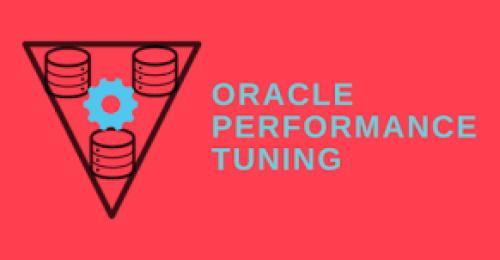 Oracle PT